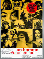 1966 - Présentation