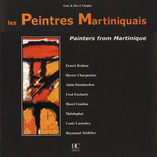 Peintres et plasticiens Martiniquais