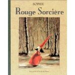 rouge_sorci_re