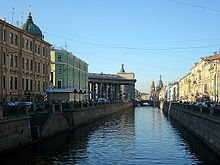 220px-Griboyedov_Canal_2.jpg