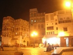 Sanaa, Al-Hodeidah, Mukallah, Hajarah, Manakha...