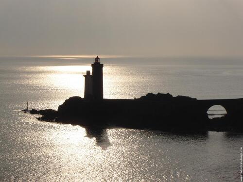 phare du Minou