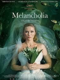 Melancholia---Lars-von-Trier.jpg