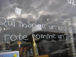 les_grandes_mar_es_de_la_Bernerie_2008_014