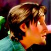 [Icons #1] 15 icons Disney