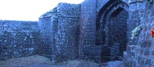 Jouer à Abandoned citadle escape