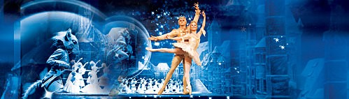 thenutcracker[1]