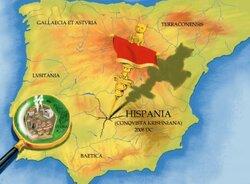 Quem foram os Lusitanos?
