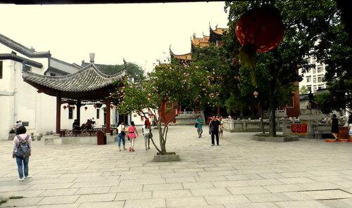 Wuhan (7)