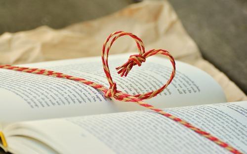 Comment donner le goût de lire à nos chers bambins? Quelques pistes