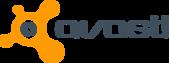 Avast AswClear