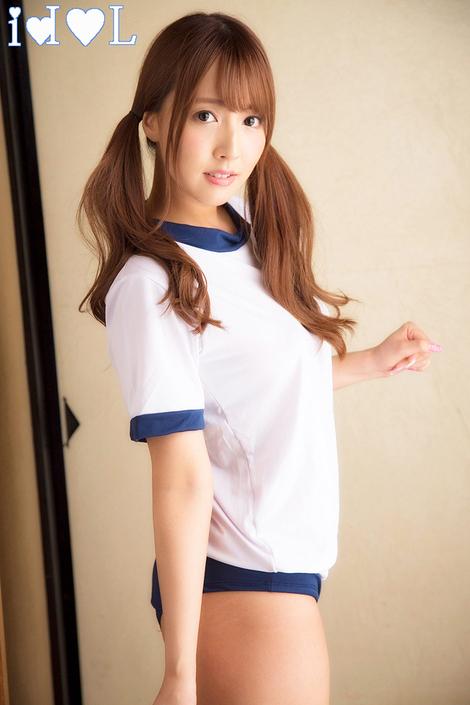 WEB Gravure : ( [X-City - ORIGINAL WEB PHOTOBOOK] - | IDOL No.01 | Yua Mikami/三上悠亜 )