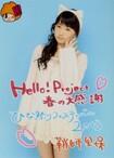 Shop Original 2013 (Sayashi Riho)