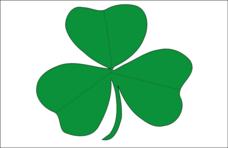 Irish social rituals