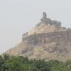 Mali Sur la route de Sibi