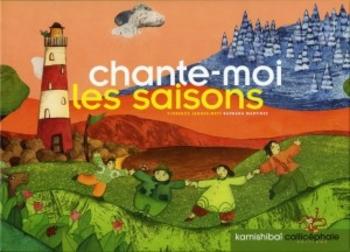 Chante-moi-les-saisons-300x216