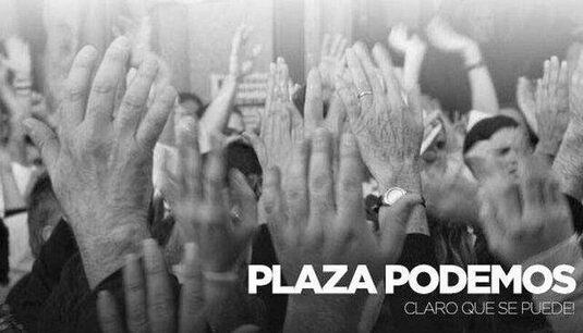 Le Venezuela est devenu un nouveau problème… pour Podemos