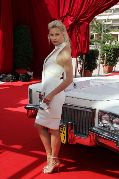 Festival de Monte Carlo 2005