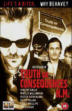 1997 -Truth or Consequences N.M. (La dernière Cavale)