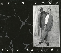 ALAD TROY - SIDE TA SIDE (1995)