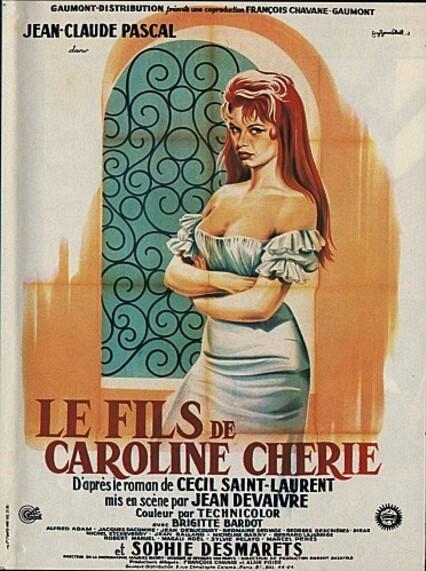 FILS-DE-CAROLINE-CHERIE.jpg