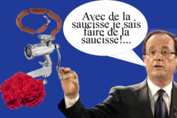 hollande_saucisse1