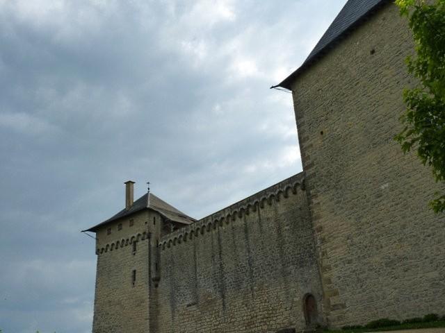Château Malbrouck Manderen 19 16 05 10