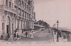cabourg-100