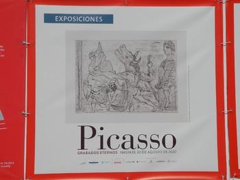 Asturies & Gascogne-août sept 2020