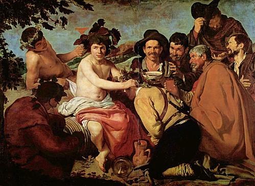 Diego Velázquez 015