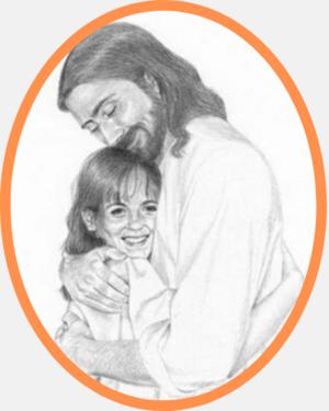 Soyons à l'écoute du Seigneur
