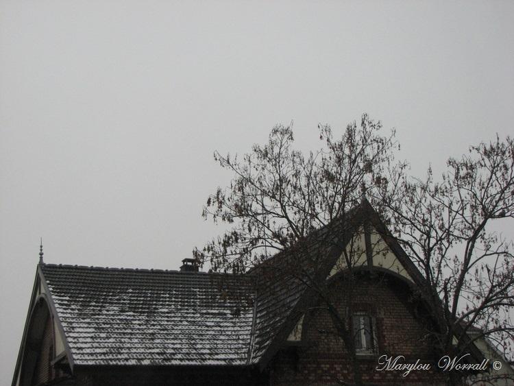 Ciel d'Alsace 300