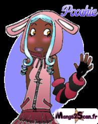 Marie-Lune :Bonus:
