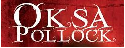 La saga Oksa Pollock