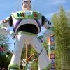 Toy Story Playland (7).JPG