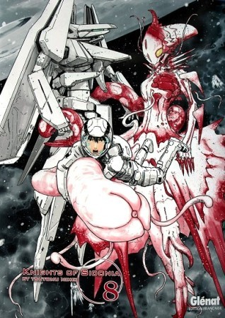 Knight-of-sidonia-T.VIII-1.JPG
