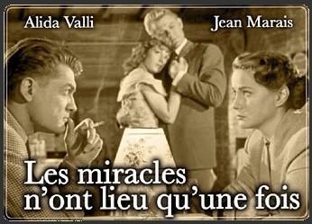 Les-miracles-n-ont-lieu-qu-une-fois.jpg