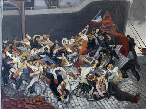 013-Boris-Taslitzky-peintures-temoignages1.jpg