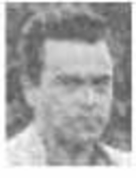 René Bartholoni