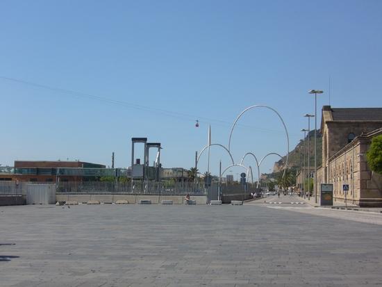 Port Vell1