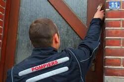 Wolu1200 : Les faux pompiers sont déjà de retour