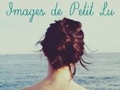 Images de Petit Lu