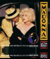 Madonna - I'm Breathless (1990)