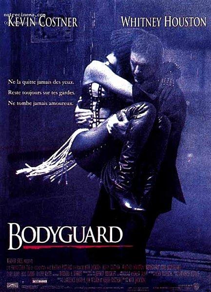 bodyguard-jaquette-dvd_100718_8256.jpg