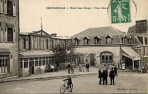 coutainville09 hotelbeaurivage