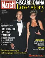 Mon Paris Match.1261