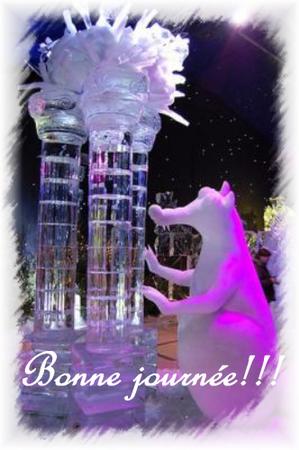 Sculptures_de_glace_19_12__7__b
