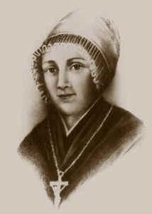 Sœurs de la Charité de Saint-Louis