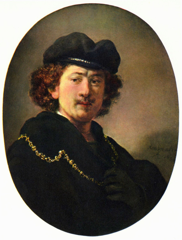 Rembrandt.%2520Self-Portrait%2520with%2520a%2520Gold%2520Chain.JPG