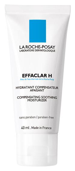 (Re)Prendre soin de sa peau avec La Roche-Posay (+Corymer)